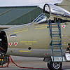 Canberra T.4 Retirement Feature Report