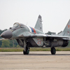 Lipetsk Air Base Visit Feature Report