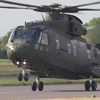 RAF Merlin HC Mk.3 Feature Report