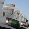 USS Harry S. Truman Feature Report