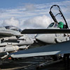 VF-32 Swordsmen Last Tomcat Cruise Feature Report
