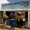 Vulcan Restoration Trust Open Day 2006 Feature Report