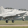 NAS Oceana Air Show 2005 Review