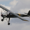 Old Warden VE/VJ Anniversary Display 2005 Review