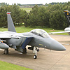 RAF Marham (XIII Squadron) Photocall 2005 Review