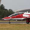 Farnborough International Airshow 2006 Review