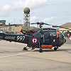 RNAS Yeovilton Air Day 2006 Review