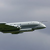 RAF Waddington International Air Show 2007 Review