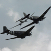 Duxford 90th Anniversary Air Show 2008 Review