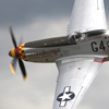 Duxford Flying Legends 2008 Review