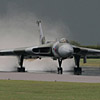 RAF Waddington International Air Show 2008 Review