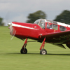 Sywell Airshow 2008 Review