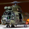 RAF Northolt Nightshoot 2009 Review
